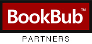 Bookbub partners logo